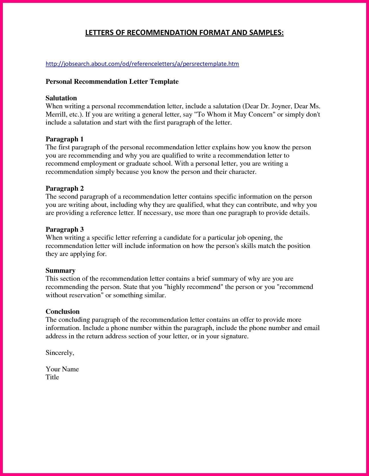 Aarp Retirement Budget Worksheet