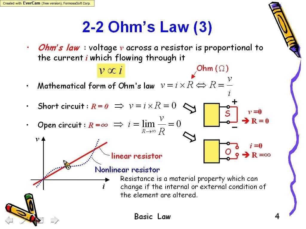 Boyle039s Law Worksheet Answer Key