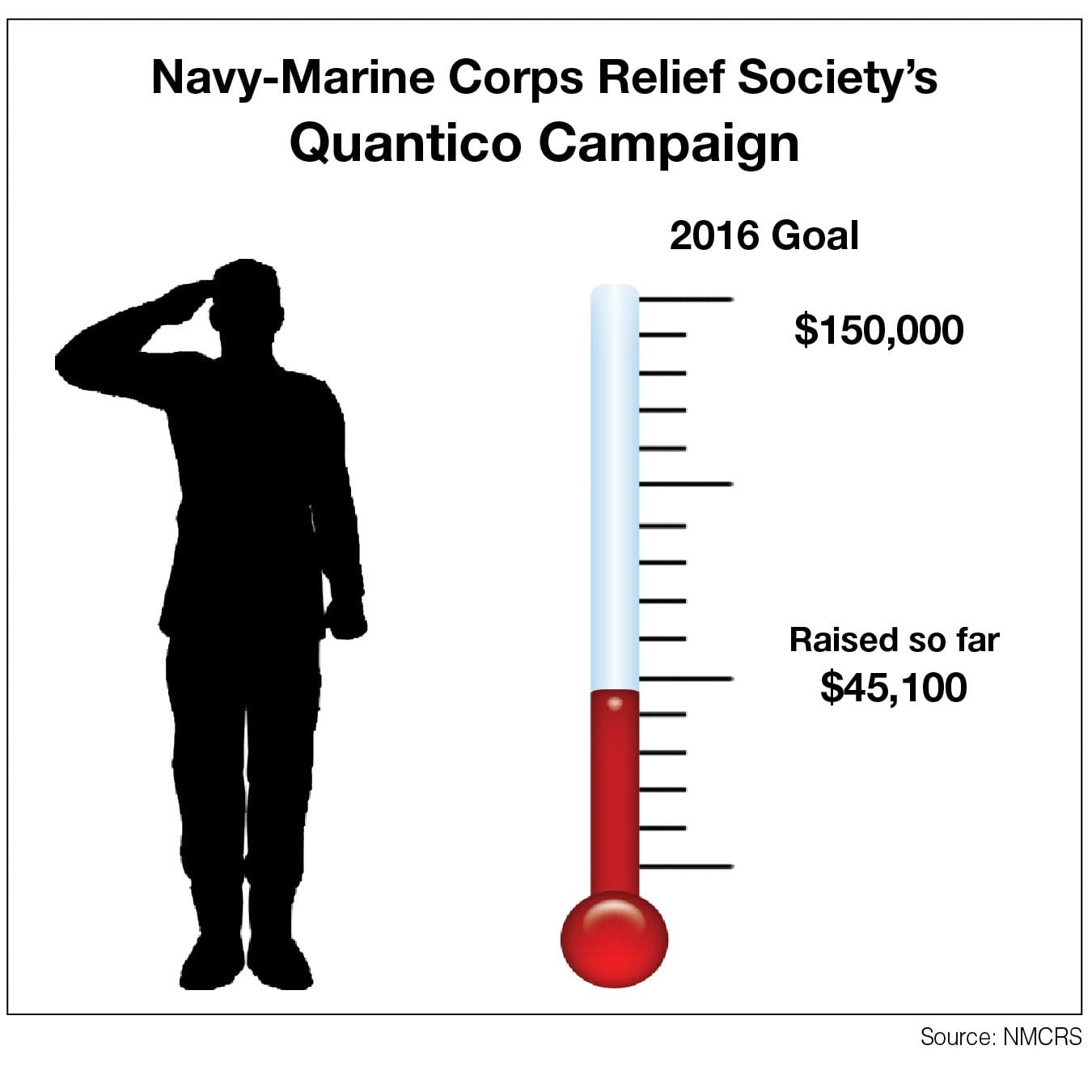 Navy Marine Corps Relief Society Financial Worksheet
