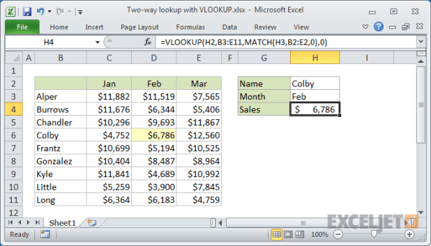 Excel Lookup table Function Module sap Technical Support