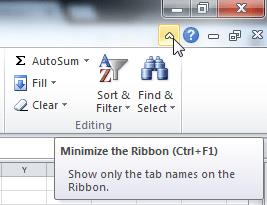 klik-sembunyikan-ribbon1