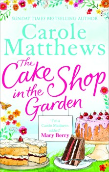 cake-shop-in-the-garden