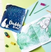 normal_personalised-daddy-and-me-book.jpg