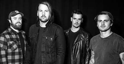 Beartooth_Apr_2016.jpg