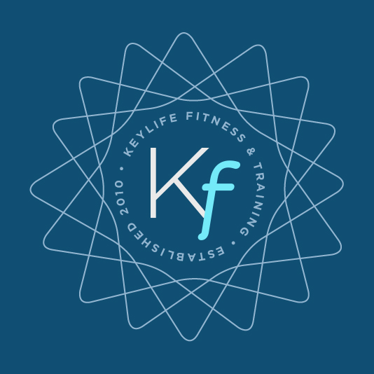 klf fb profile - Personal Trainer Branding