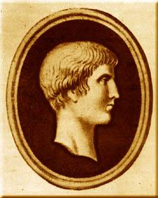 Roman Poetry