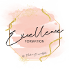 excellence-formation-logo