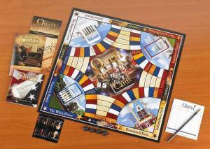 constitution-quest-game
