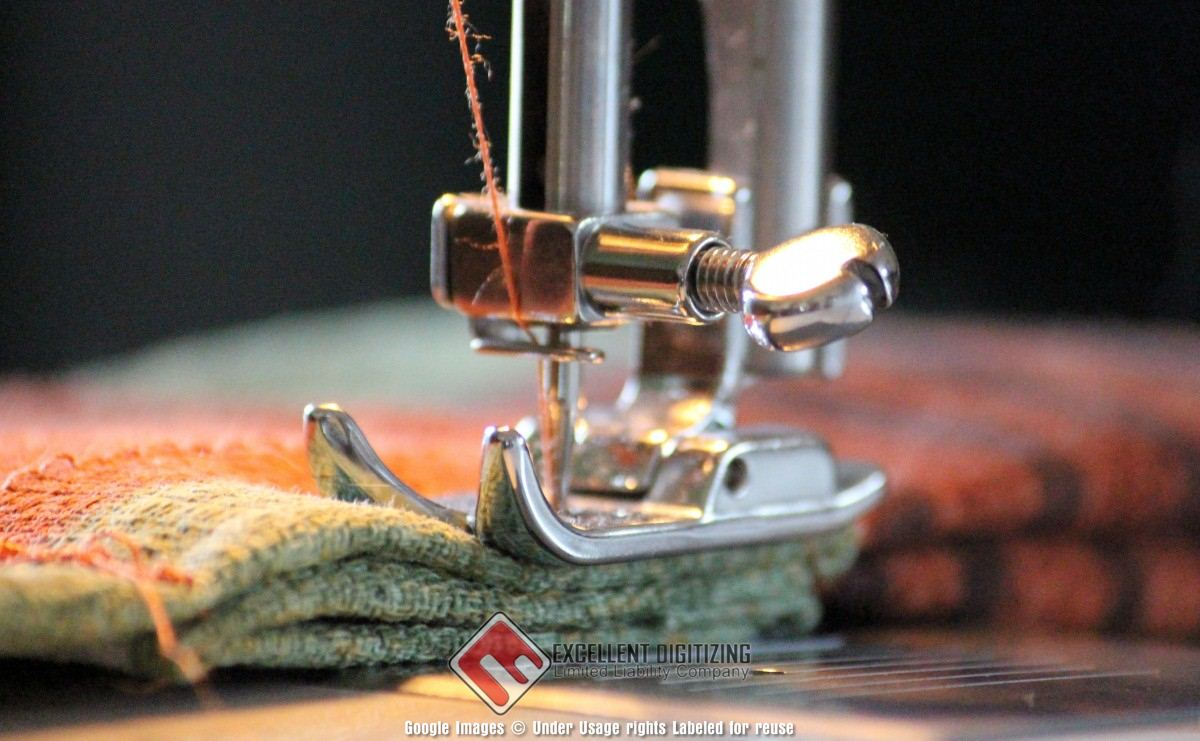 excellent-digitizing-embroidery-embroidery sewing machine