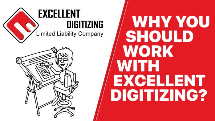 digitizing services