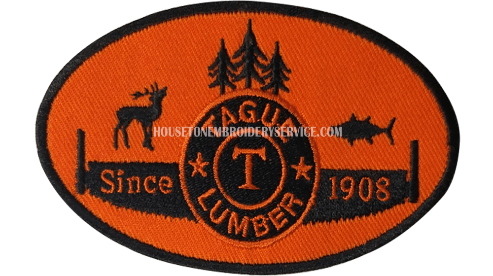 embroidery-digitizing