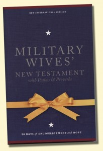 Military_Wives_NT-for-EorP