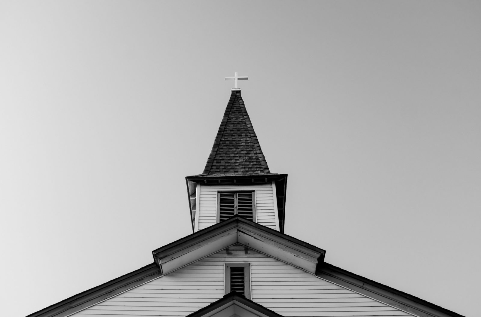 The Church & Chapel–A Home For The Military