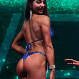 Elena Ferretti