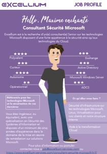 consultant-microsoft