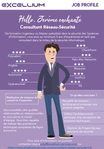 consultant-reseau-securite