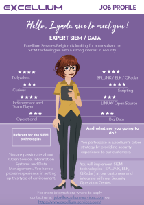 siem-data-expert