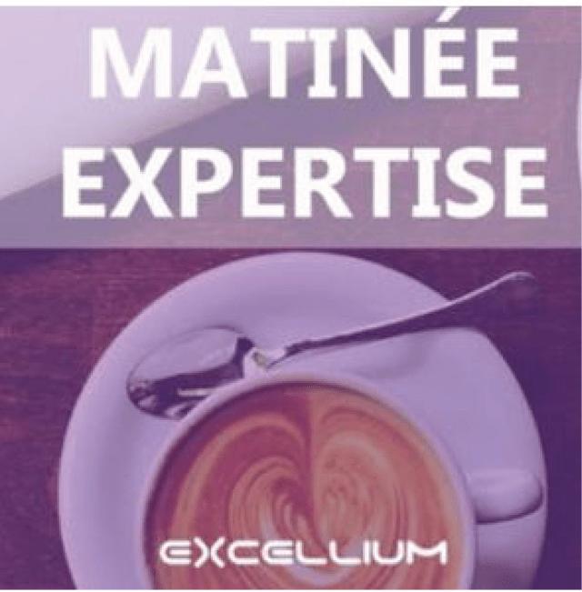 Matiéne Expertise banner