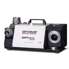 Optimum OPTIgrind GH 15 T Drill sharpener