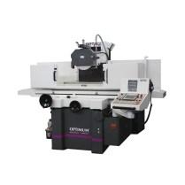 Optimum OptiGrind GT 40 Surface grinder