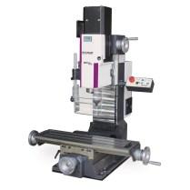 OPTImill MH 25V