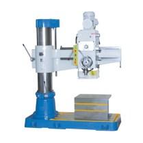 RD 900 Radial Drill