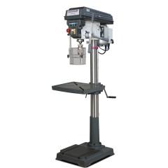 Optimum OPTIdrill D 33Pro Drilling machine (3 Phase)