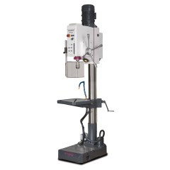 Optimum DH 32GSV Drilling machine (3 Phase)