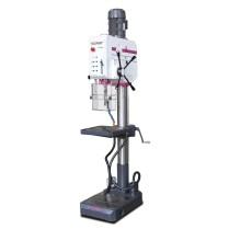 Optimum OPTIdrill DH 35G Drilling machine