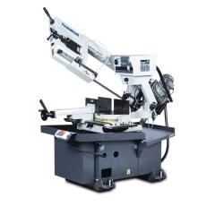 Metallkraft BMBS 300 x 320 H DG Swivel Frame Bandsaw