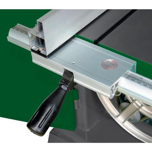 HBS 321-2 Vertical Wood Bandsaw