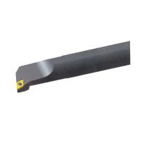ISO Lathe Turning Tool S-SDQCR 107.5