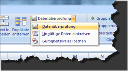 Dropbox-Liste2