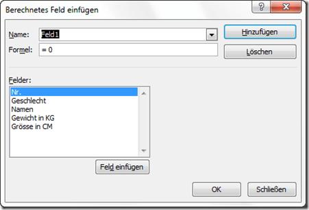 SNAGHTML119f5d8