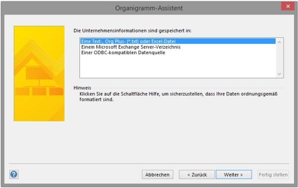 organigramm-mit-visio-assistent-dialog-2