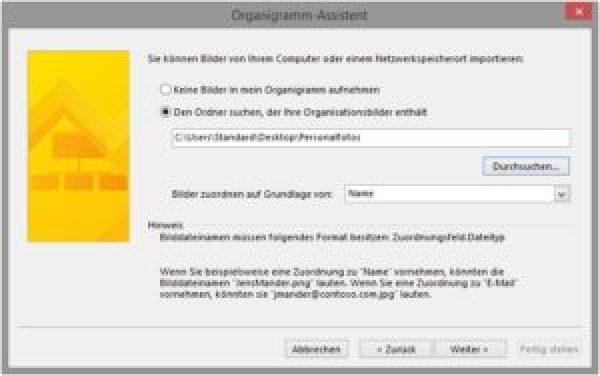 organigramm-mit-visio-assistent-dialog-5