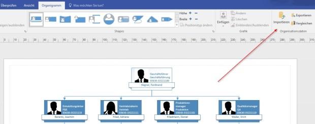 organigramm-mit-visio-importieren-exportieren-vergleichen