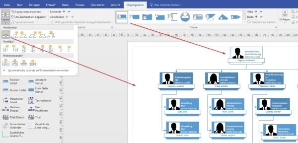 organigramm-mit-visio-layoutoptionen