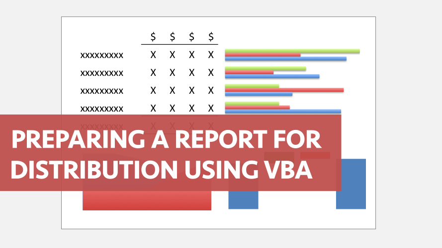 Download Excel Vba And Macros
