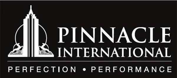 Pinnacle-International-logo