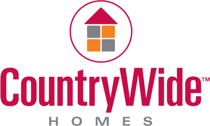 countrywidehomes-logo