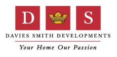 davies-smith-developments-logo