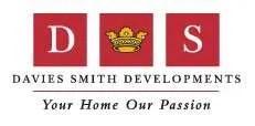 davies-smith-developments-logo