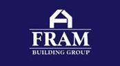 logo-fram-development-group