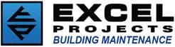 Toronto Excel Projects Logo Banner
