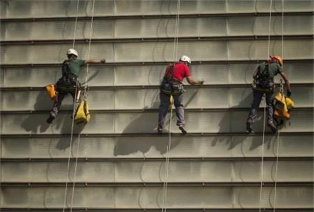 high-rise-repairs