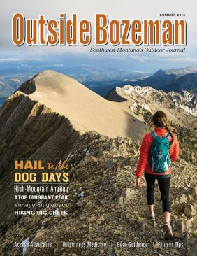 Outside Bozeman David Coletta BikeFitting Article Summer 2016-page-001