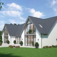 Excel Scotland Bespoke House Builders Inverness Aberdeenshire