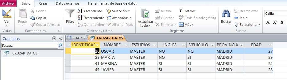 CONSULTAS_SQL_3