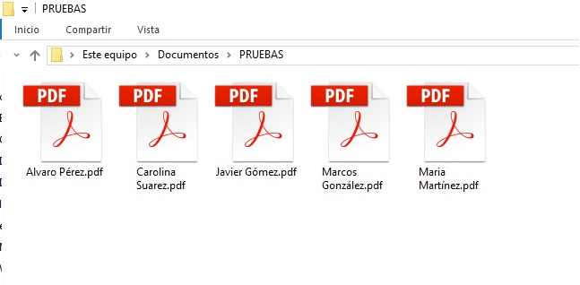 combinar-correspondencia-en-excel-y-guardar-en-pdf3